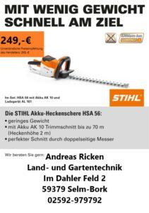Angebot KW 16-2021