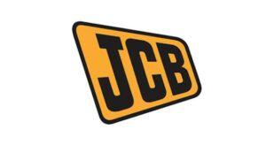 JCB Fachhändler