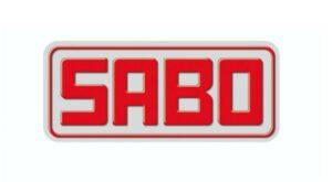 SABO Fachhändler